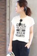 ���㡼�ʥ륹��������� COOL WARM T����Ģ�