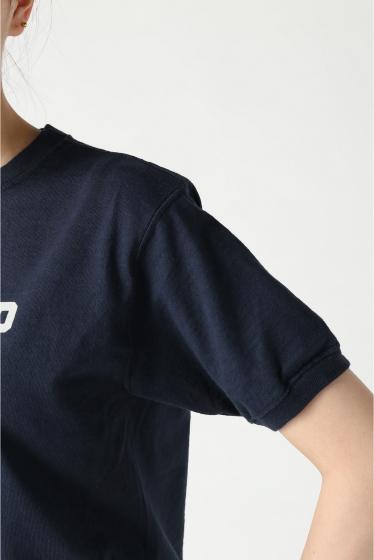 ���㡼�ʥ륹��������� ���塼�� ��Goodwear/���åɥ������� WAKE UP ��� T����� �ܺٲ���6