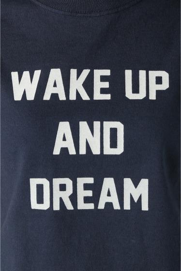 ���㡼�ʥ륹��������� ���塼�� ��Goodwear/���åɥ������� WAKE UP ��� T����� �ܺٲ���8