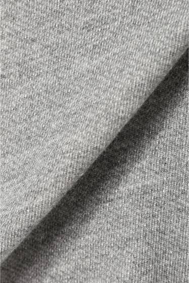 �����֥�������ʥ��ƥå� French Terry Sweat Shirt �ܺٲ���12