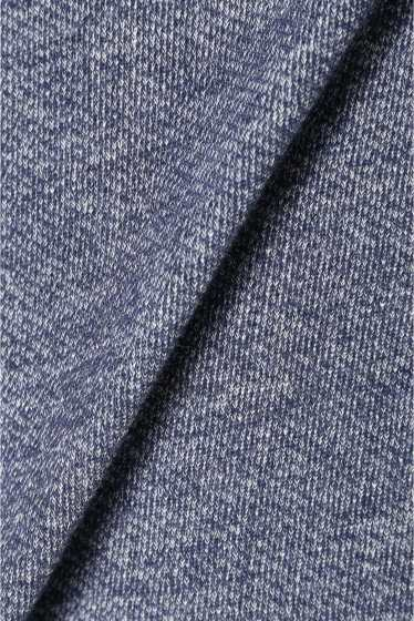�����֥�������ʥ��ƥå� French Terry Sweat Shirt �ܺٲ���13