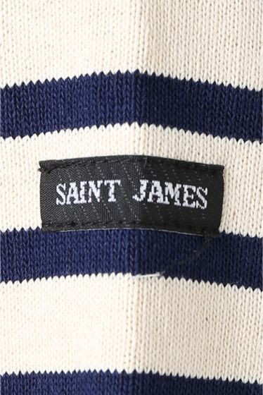 ������ SAINT JAMES OUESSANT �ܡ����� �ܺٲ���13