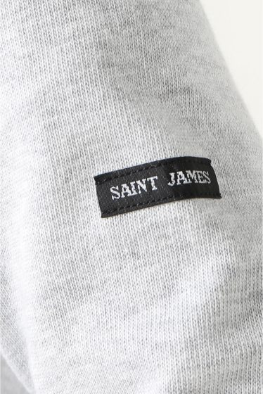 ������ saint james OUESSANT̵�ϥץ륪���С� �ܺٲ���7