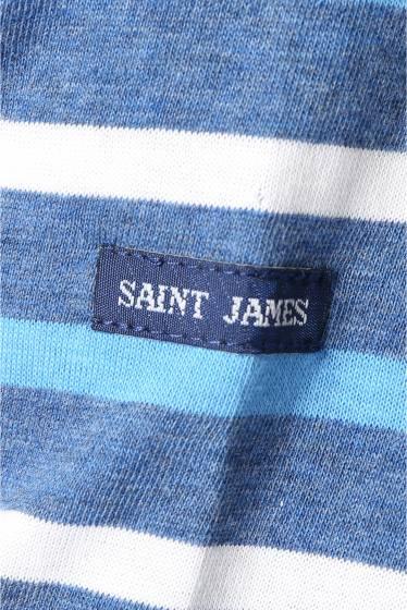 ���ǥ��ե��� SAINT JAMES/ ����ȥ������ॹPIRIAC�ܡ����� �ܺٲ���9