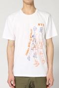 �������� NY SUNSHINE/ STARKS T�����