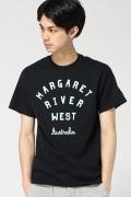 ���㡼�ʥ륹��������� THE DAY ON THE BEACH/���ǥ����ӡ���: MARGARET RIVER / T�����