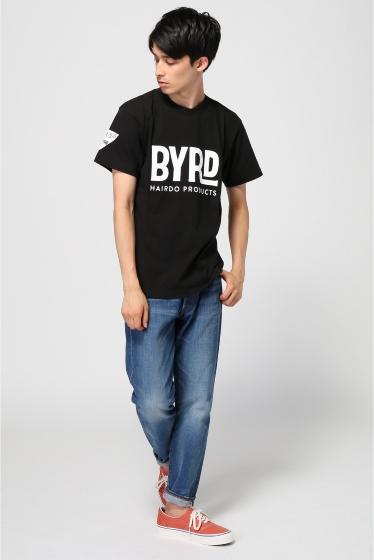 ���㡼�ʥ륹��������� BYRD /�С��ɡ�:Byrd / T����� �ܺٲ���1