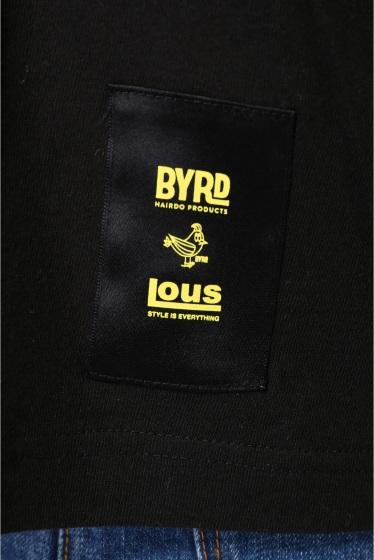 ���㡼�ʥ륹��������� BYRD /�С��ɡ�:Byrd / T����� �ܺٲ���11