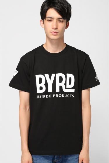 ���㡼�ʥ륹��������� BYRD /�С��ɡ�:Byrd / T����� �ܺٲ���2