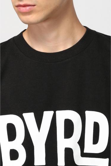 ���㡼�ʥ륹��������� BYRD /�С��ɡ�:Byrd / T����� �ܺٲ���5