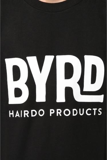 ���㡼�ʥ륹��������� BYRD /�С��ɡ�:Byrd / T����� �ܺٲ���9