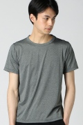 ���㡼�ʥ륹��������� ALK PHENIX / ���륯�ե��˥å���: kai tee /QuickDry Up / T�����