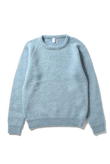 Cotswolds wool C/N SW #