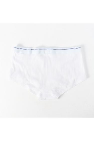 ������ Schiesser Revival GRETA Micro-Pants �ܺٲ���1