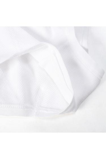 ������ Schiesser Revival GRETA Micro-Pants �ܺٲ���4