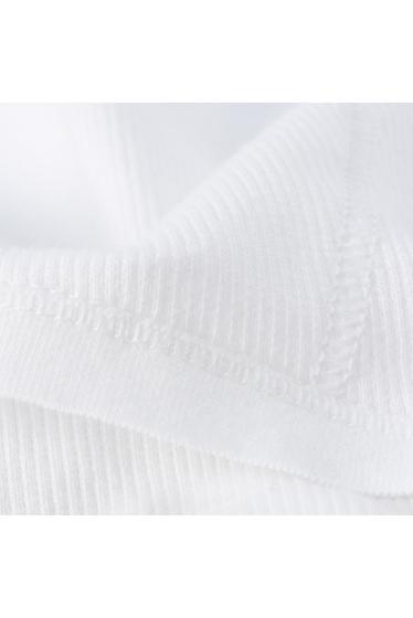 ������ Schiesser Revival GRETA Micro-Pants �ܺٲ���5