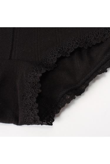 ������ Schiesser Revival AGATHE Micro-Pants �ܺٲ���3