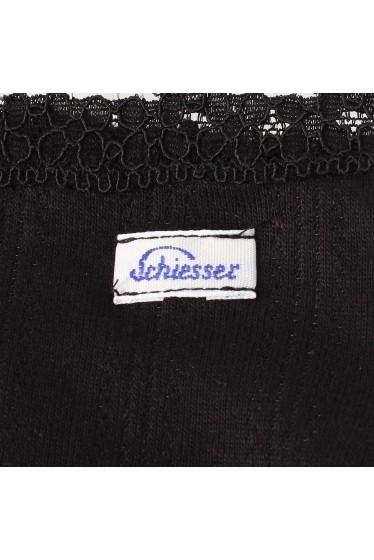 ������ Schiesser Revival AGATHE Micro-Pants �ܺٲ���4