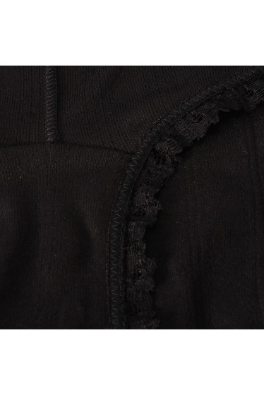 ������ Schiesser Revival AGATHE Micro-Pants �ܺٲ���7