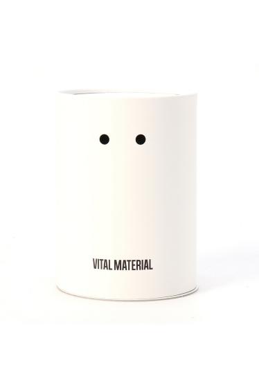 ���㡼�ʥ륹��������� �쥵������ ��VITAL MATERIAL(���������� �ޥƥꥢ��)�� ���եȥܥå��� S �ܺٲ���1