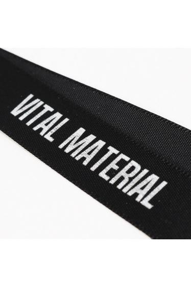 ���㡼�ʥ륹��������� �쥵������ ��VITAL MATERIAL(���������� �ޥƥꥢ��)�� ���եȥܥå��� S �ܺٲ���9