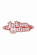 ���㡼�ʥ륹��������� ��JACKSON MATISSE/���㥯����ޥƥ����ۥԥ�Хå�