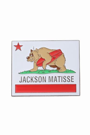 ���㡼�ʥ륹��������� ��JACKSON MATISSE/���㥯����ޥƥ����ۥԥ�Хå� �������