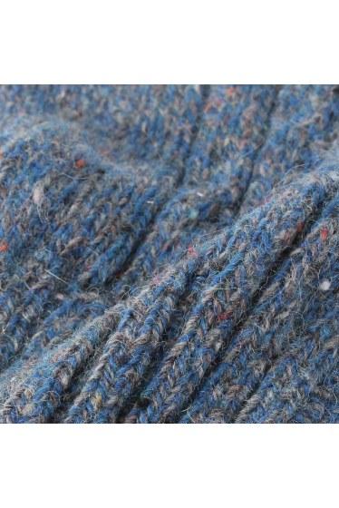 ���㡼�ʥ륹��������� MARCIA DE CARVALHO Gloves Rib Stitch / ���?�� �ܺٲ���6