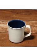 ���㡼�ʥ륹��������� HOBO Vidromug by HASAMI for hobo��/�ۡ��ܡ� �Ⱥ�����