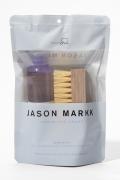 ���㡼�ʥ륹��������� JASON MARKK / ����������ޡ���: 4oz.PREMIUM KIT / ���塼����