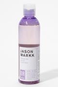 ���㡼�ʥ륹��������� JASON MARKK / ����������ޡ���: 8oz.PREMIUM SHOE CLEANER / ���塼����