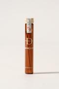 ���㡼�ʥ륹��������� DANESON / ���ͥ���:24-CASE Mint NO.9 / toothpicks