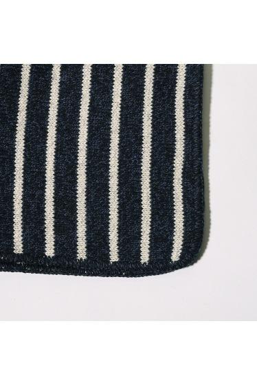 �����֥�������ʥ��ƥå� Mariners Throw Blanket �ܺٲ���1