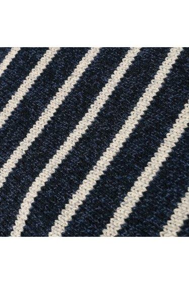 �����֥�������ʥ��ƥå� Mariners Throw Blanket �ܺٲ���2