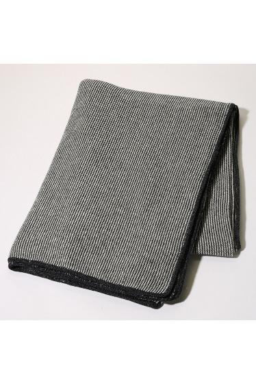 �����֥�������ʥ��ƥå� Mariners Throw Blanket �ͥ��ӡ�