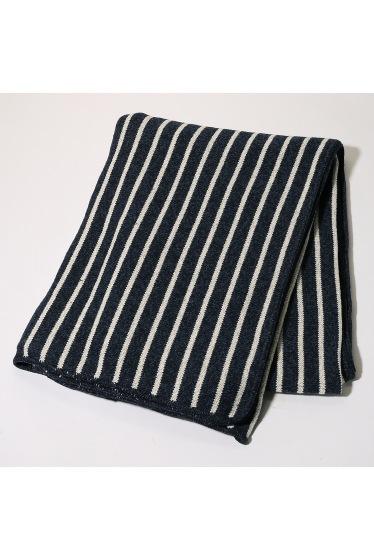 �����֥�������ʥ��ƥå� Mariners Throw Blanket �֥롼