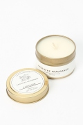 �����֥�������ʥ��ƥå� APOTHEKE FRAGRANCE TIN CANDLE