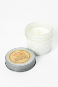 �����֥�������ʥ��ƥå� PADDYWAX RELISH Jar Candle 3oz