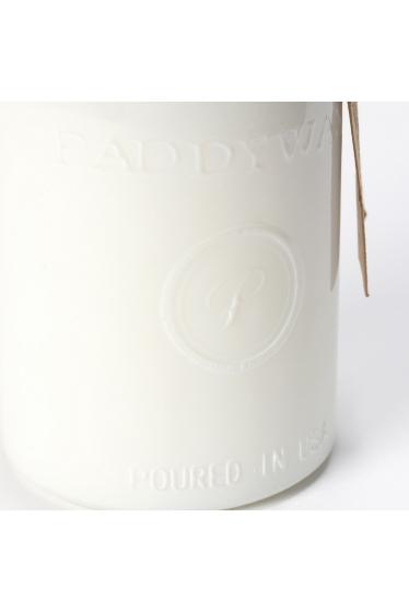 �����֥�������ʥ��ƥå� PADDYWAX RELISH Jar Candle �ܺٲ���2