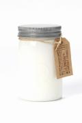 �����֥�������ʥ��ƥå� PADDYWAX RELISH Jar Candle