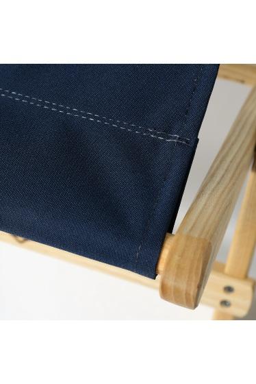 �����֥�������ʥ��ƥå� ��BLUE RIDGE CHAIR WORKS��The Voyager Stool �ܺٲ���8