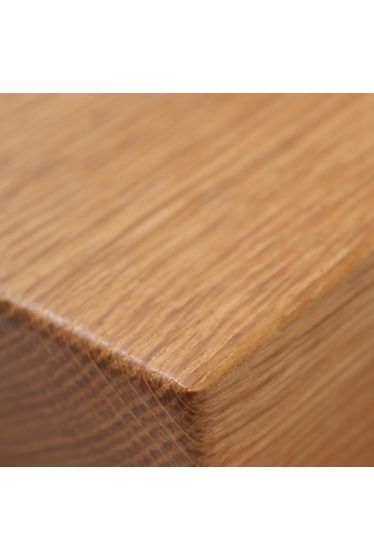 �����֥�������ʥ��ƥå� LOSTINE FRANKLIN 6*20 CT Board-OAK �ܺٲ���3