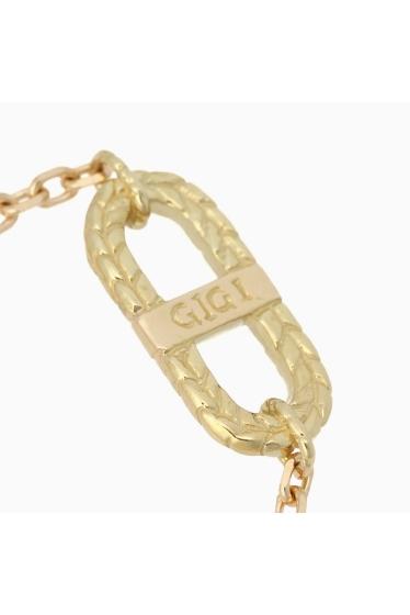 ������ GIGI Cable Chain ��� �ܺٲ���3