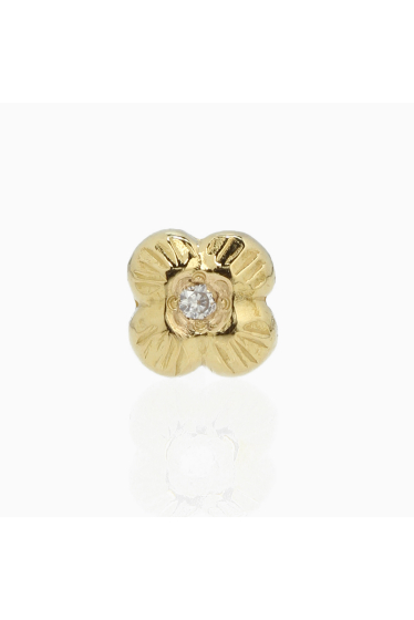 ������ GIGI Hispania flower �ԥ��� �ܺٲ���4