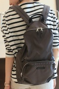 ���ԥå������ѥ� ��WEB�����STANDARD SUPPLY PACKABLE DAYPACK