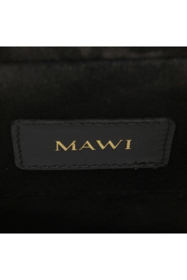 ���ԥå������ѥ� ��MAWI�� DEALER �ϥ�ɥ�ĥ� �ܺٲ���7