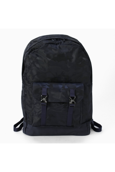 ���ǥ��ե��� C6 POCKET BACKPACK �ܺٲ���1