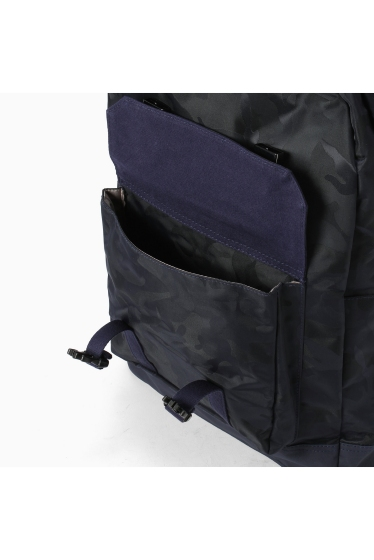 ���ǥ��ե��� C6 POCKET BACKPACK �ܺٲ���11