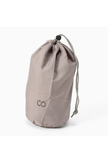 ���ǥ��ե��� C6 POCKET BACKPACK �ܺٲ���17
