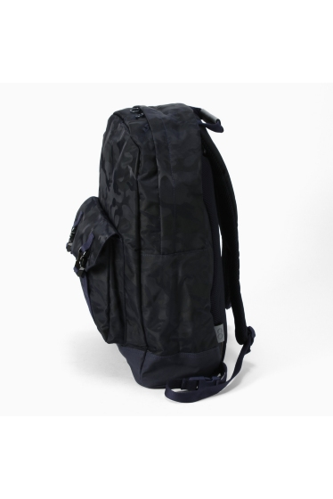 ���ǥ��ե��� C6 POCKET BACKPACK �ܺٲ���2